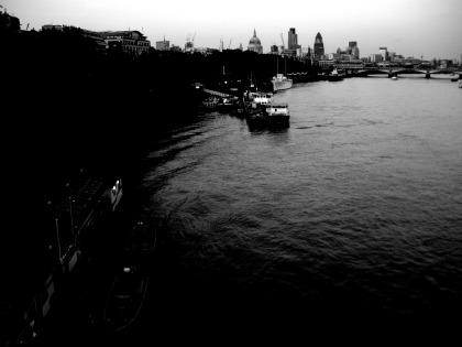 Thames Crescent