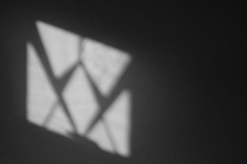 Art Deco Reflection