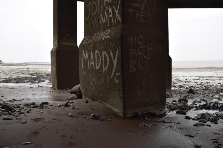 Max & Maddy